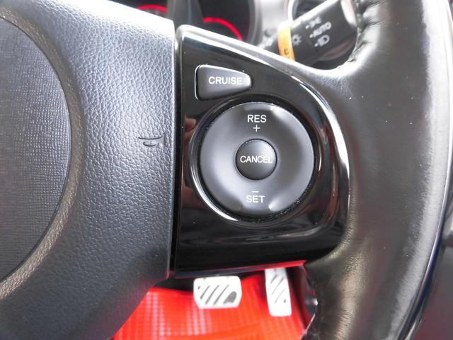 「ホンダ」「N-BOX」「コンパクトカー」「沖縄県」の中古車18
