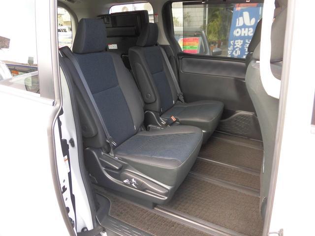 ハイブリッドX ディライトプラス 特別仕様車 両側パワースライドドア SDナビ・地デジTV(8枚目)
