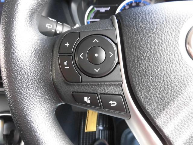 ハイブリッドX ディライトプラス 特別仕様車 両側パワースライドドア SDナビ・地デジTV(15枚目)