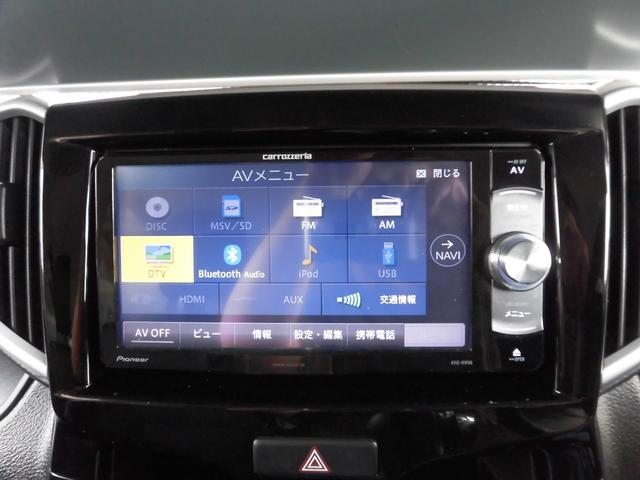 カスタムハイブリッドMV e-assist 両側パワースライドドア SDナビ・フルセグTV・Bluetooth・バックカメラ(12枚目)
