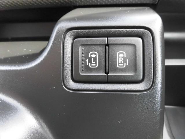 カスタムハイブリッドMV e-assist 両側パワースライドドア SDナビ・フルセグTV・Bluetooth・バックカメラ(16枚目)