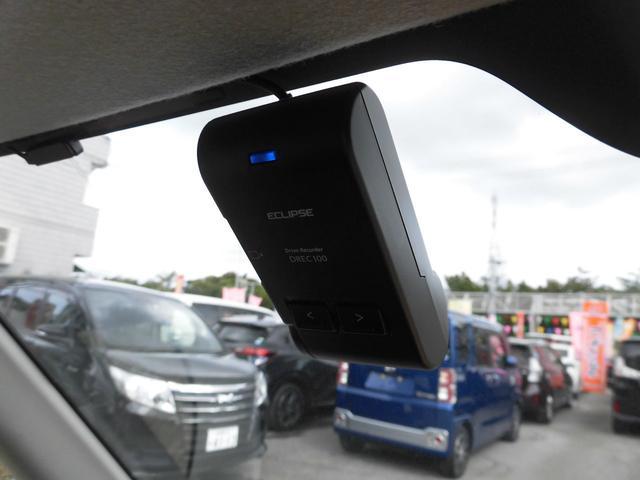 カスタムハイブリッドMV e-assist 両側パワースライドドア SDナビ・フルセグTV・Bluetooth・バックカメラ(17枚目)