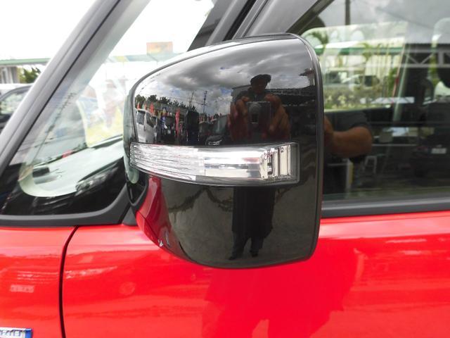 カスタムハイブリッドMV e-assist 両側パワースライドドア SDナビ・フルセグTV・Bluetooth・バックカメラ(25枚目)