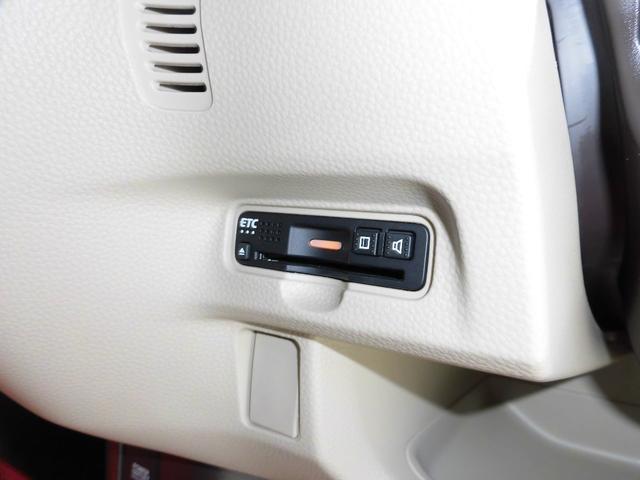 G・EXホンダセンシング 左側パワースライドドア SDナビ・フルセグTV・DVD・Bluetooth・バックカメラ(14枚目)