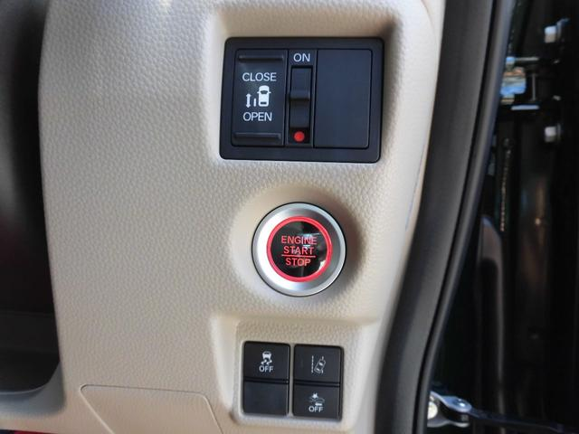 G・EXホンダセンシング 左側パワースライドドア SDナビ・フルセグTV・DVD・Bluetooth・バックカメラ(15枚目)