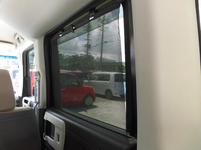 G・EXホンダセンシング 左側パワースライドドア SDナビ・フルセグTV・DVD・Bluetooth・バックカメラ(16枚目)