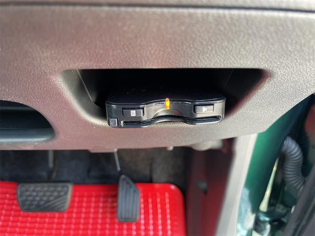 F G SAIII プライムコレクション 8インチナビ・フルセグTV・DVD・Bluetooth・USB・HDMI・バックカメラ(15枚目)