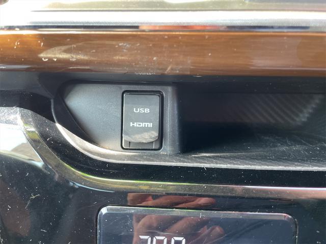 F G SAIII プライムコレクション 8インチナビ・フルセグTV・DVD・Bluetooth・USB・HDMI・バックカメラ(17枚目)