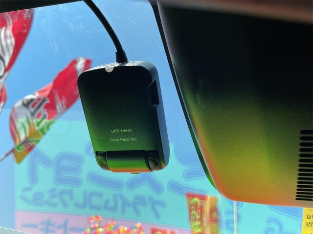 F G SAIII プライムコレクション 8インチナビ・フルセグTV・DVD・Bluetooth・USB・HDMI・バックカメラ(21枚目)