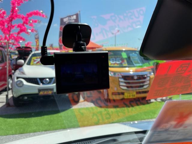 Gメイクアップ SAII 両側パワースライドドア SDナビ・フルセグTV・DVD・バックカメラ(17枚目)