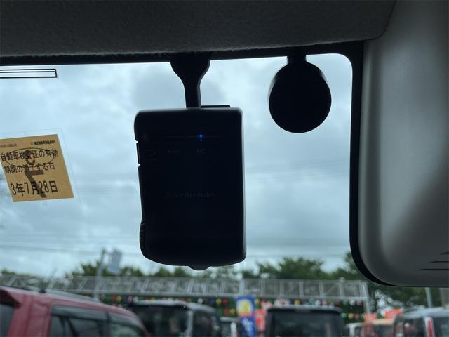 ハイウェイスター ターボ 両側パワースライドドア エマージェンシーブレーキ SDナビ・フルセグTV・DVD・アラウンドビューモニター(15枚目)