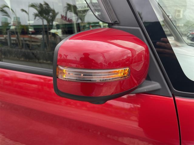 ハイウェイスター ターボ 両側パワースライドドア エマージェンシーブレーキ SDナビ・フルセグTV・DVD・アラウンドビューモニター(23枚目)