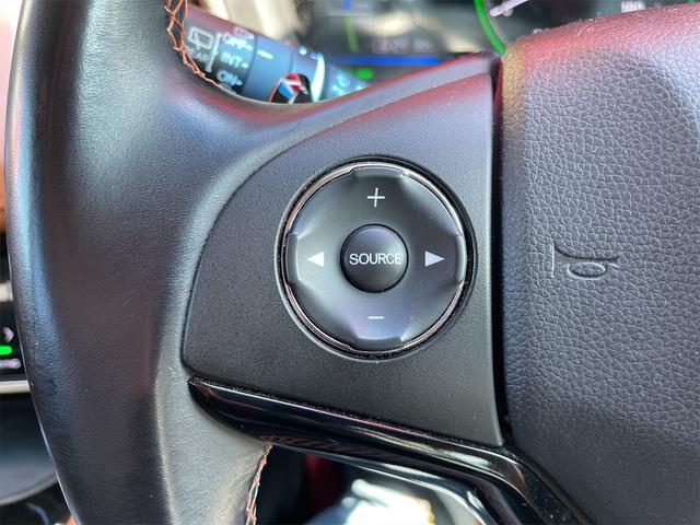 ハイブリッドZ あんしんパッケージ SDナビ・フルセグTV・DVD・Bluetooth・バックカメラ(15枚目)