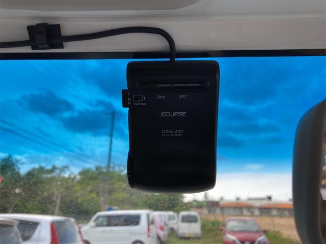 KCエアコン・パワステ ★本土仕入★ 冷蔵冷凍車 ドライブレコーダー付き 温度設定25度から-5度まで 加熱温度65度 アンダーコート済(21枚目)
