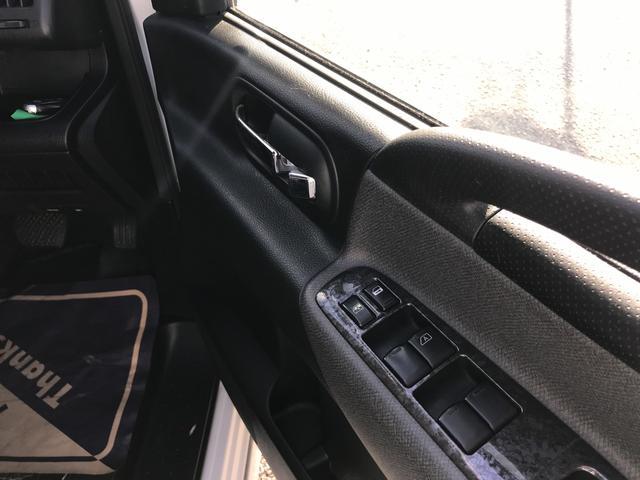 「日産」「セレナ」「ミニバン・ワンボックス」「沖縄県」の中古車18