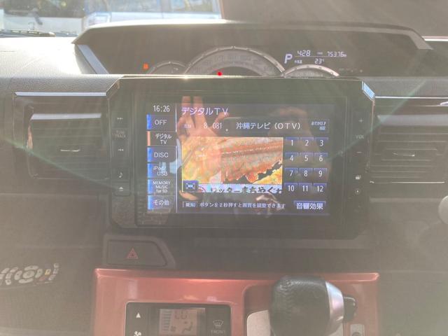 G SA 両側PSドア 衝突軽減ブレーキ アイドリングストップ Rカメラ(6枚目)