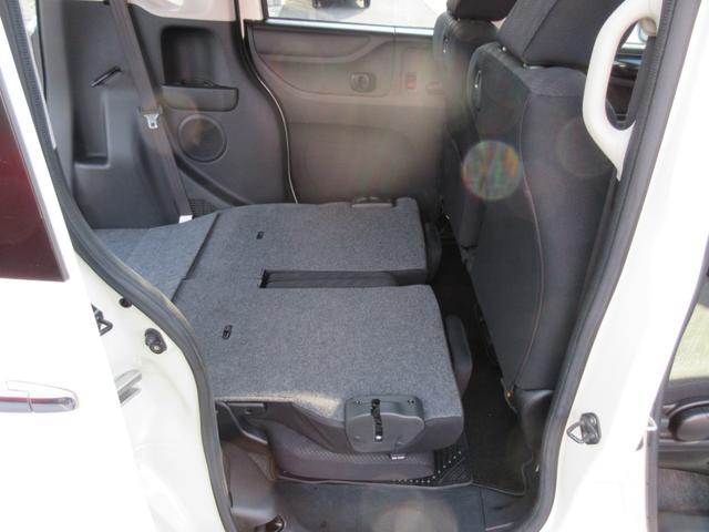「ホンダ」「N-BOX」「コンパクトカー」「沖縄県」の中古車20