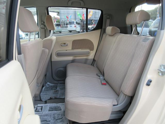 「スズキ」「MRワゴン」「コンパクトカー」「沖縄県」の中古車16