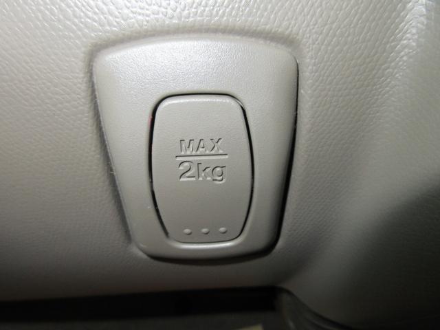 「スズキ」「MRワゴン」「コンパクトカー」「沖縄県」の中古車25