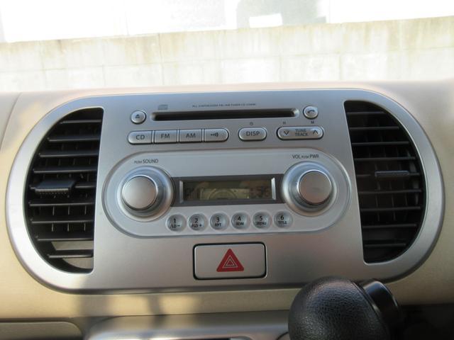 「スズキ」「MRワゴン」「コンパクトカー」「沖縄県」の中古車28