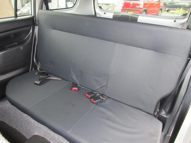 「トヨタ」「プロボックス」「ステーションワゴン」「沖縄県」の中古車20