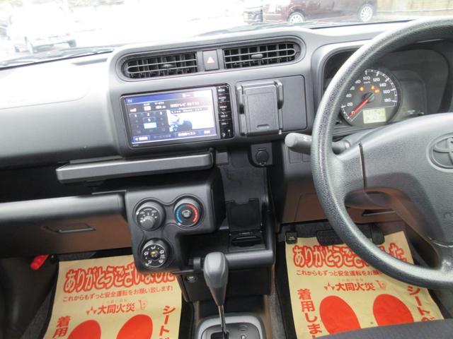 「トヨタ」「プロボックス」「ステーションワゴン」「沖縄県」の中古車28
