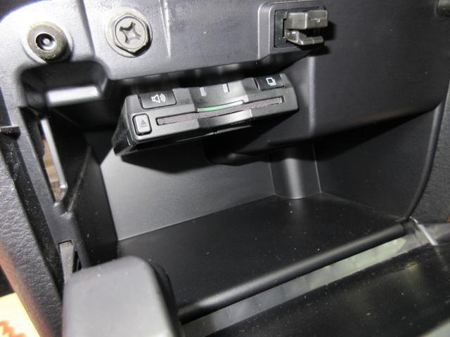 「トヨタ」「プロボックス」「ステーションワゴン」「沖縄県」の中古車30