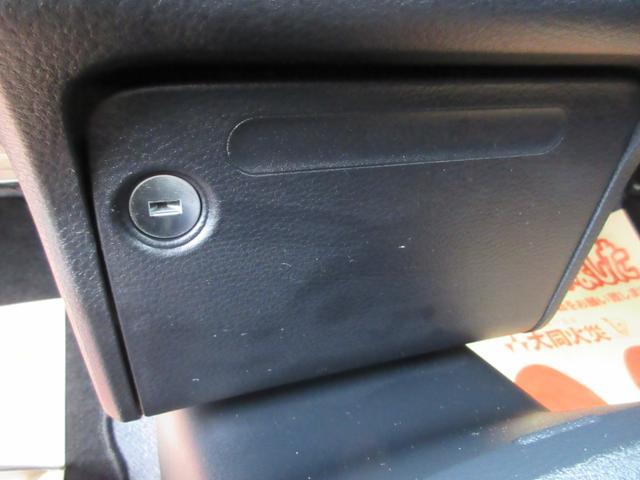 「トヨタ」「プロボックス」「ステーションワゴン」「沖縄県」の中古車31