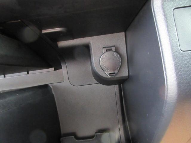 「トヨタ」「プロボックス」「ステーションワゴン」「沖縄県」の中古車32