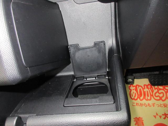 「トヨタ」「プロボックス」「ステーションワゴン」「沖縄県」の中古車33