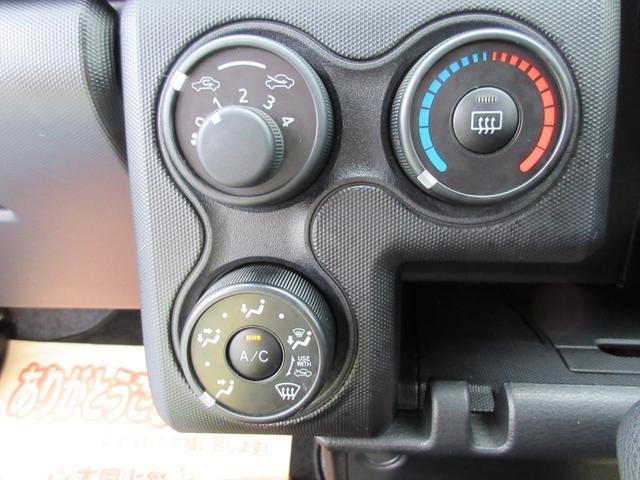 「トヨタ」「プロボックス」「ステーションワゴン」「沖縄県」の中古車34