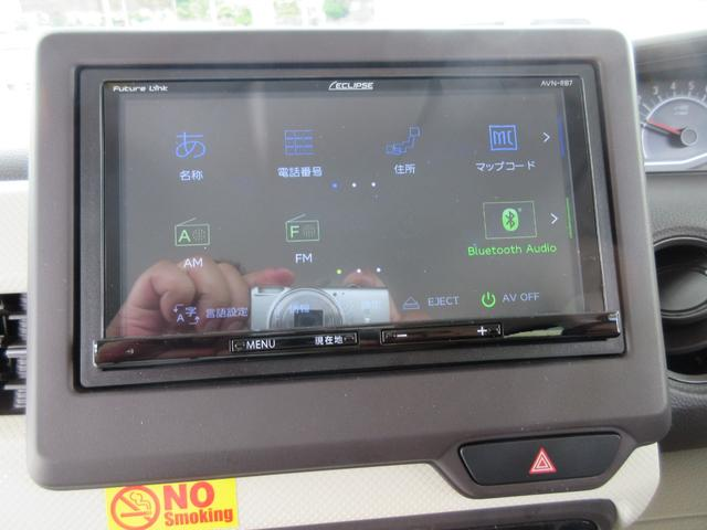 ナビ&DVD&ラジオ&TV&Bluetooth&SDカード、USBを使うことも可能です!さらに、フロント・バックカメラ機能もあり、接続すれば、ドライブレコーダーも見れます!