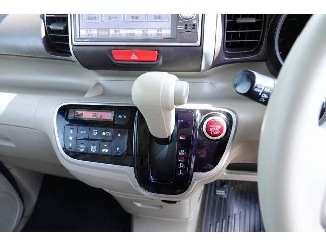 「ホンダ」「N-BOX」「コンパクトカー」「沖縄県」の中古車11