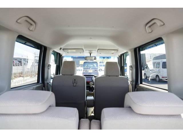 「ホンダ」「N-BOX」「コンパクトカー」「沖縄県」の中古車12