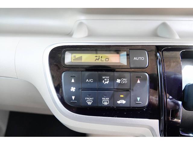 「ホンダ」「N-BOX」「コンパクトカー」「沖縄県」の中古車32