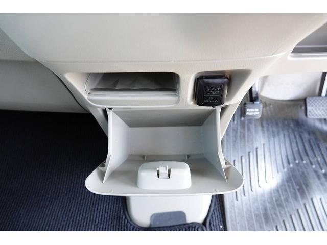 「ホンダ」「N-BOX」「コンパクトカー」「沖縄県」の中古車34