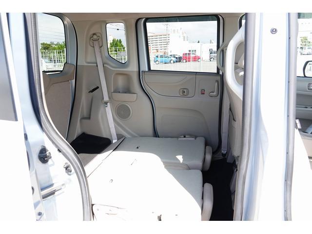 「ホンダ」「N-BOX」「コンパクトカー」「沖縄県」の中古車42