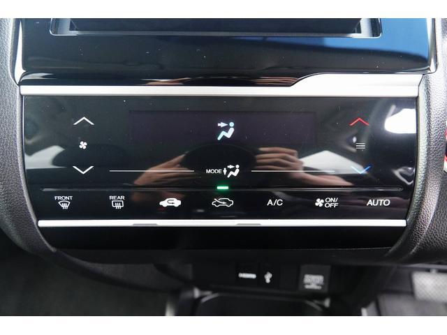 13G・L ホンダセンシング レンタアップ・衝突軽減ブレーキ付(30枚目)