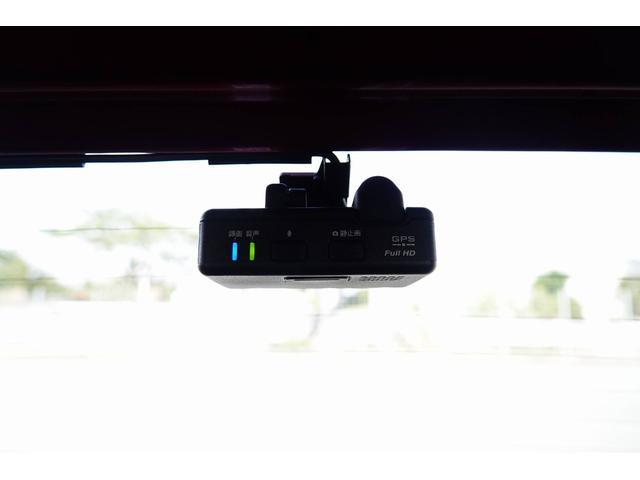 13G・L ホンダセンシング デモカーアップ・衝突軽減ブレーキ付(21枚目)