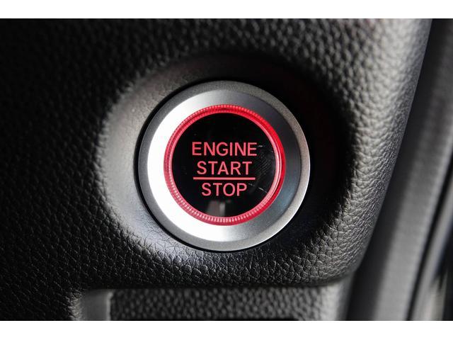 G・EXホンダセンシング デモカーアップ・衝突軽減ブレーキ付(28枚目)