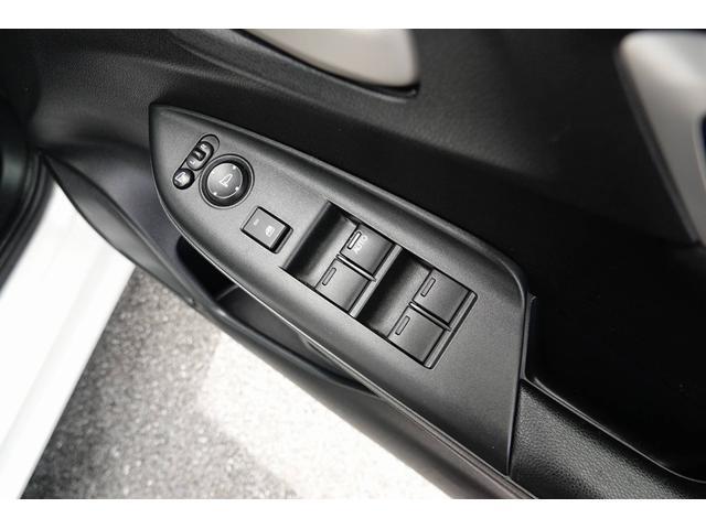 13G・L ホンダセンシング レンタアップ・衝突軽減ブレーキ付(32枚目)