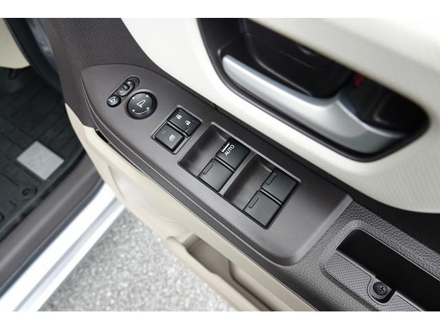 G・EXホンダセンシング デモカーアップ・衝突軽減ブレーキ付(32枚目)