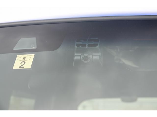 G・Lホンダセンシング デモカーアップ・衝突軽減ブレーキ付(21枚目)