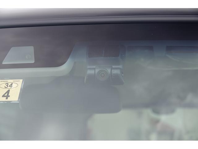 G・Lターボホンダセンシング デモカーアップ・衝突軽減ブレーキ付(21枚目)