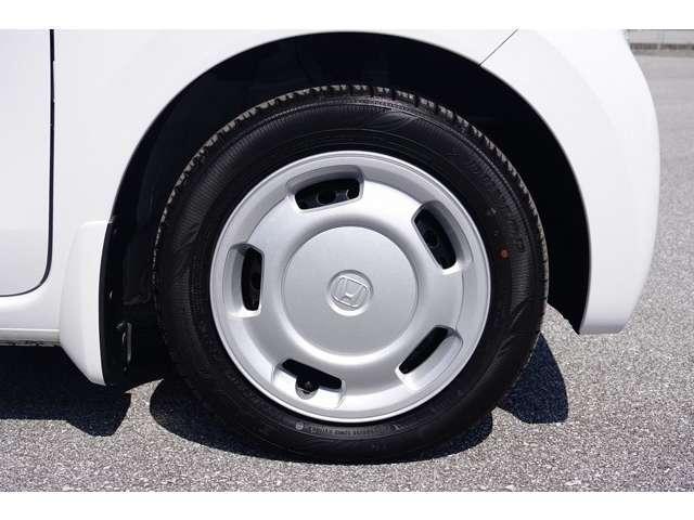 660 G ホンダ センシング 助手席回転シート車 デモカーアップ・衝突軽減ブレーキ付(19枚目)