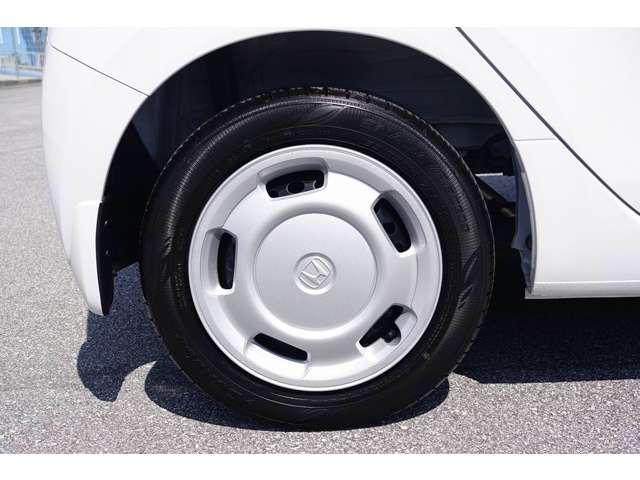 660 G ホンダ センシング 助手席回転シート車 デモカーアップ・衝突軽減ブレーキ付(20枚目)