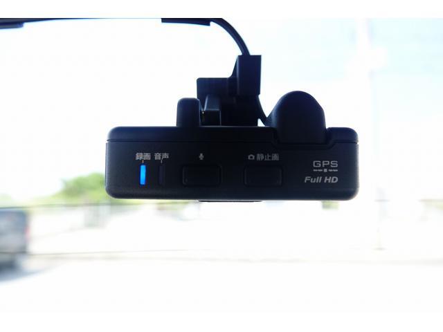 660 G ホンダ センシング 助手席回転シート車 デモカーアップ・衝突軽減ブレーキ付(21枚目)