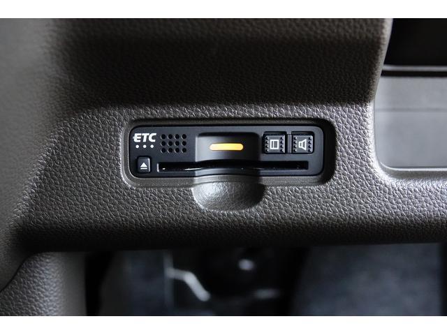 660 G ホンダ センシング 助手席回転シート車 デモカーアップ・衝突軽減ブレーキ付(23枚目)