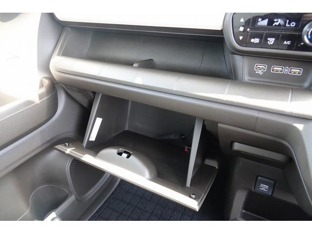 660 G ホンダ センシング 助手席回転シート車 デモカーアップ・衝突軽減ブレーキ付(24枚目)