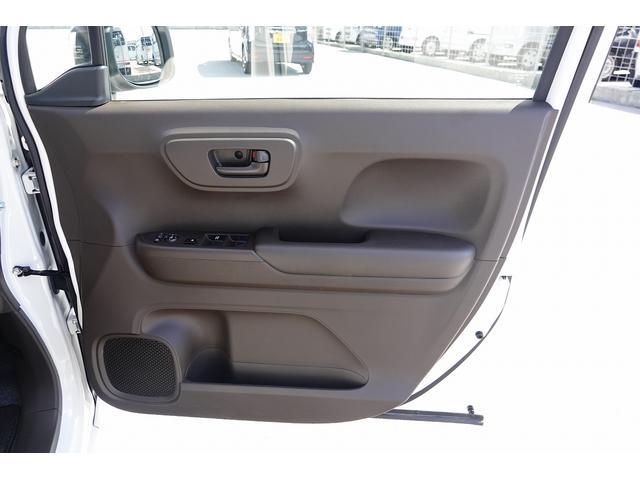 660 G ホンダ センシング 助手席回転シート車 デモカーアップ・衝突軽減ブレーキ付(28枚目)